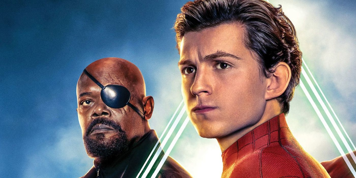 Is There ANY Way Sony & Marvel Can Reach a Spider-Man Deal? | CBR
