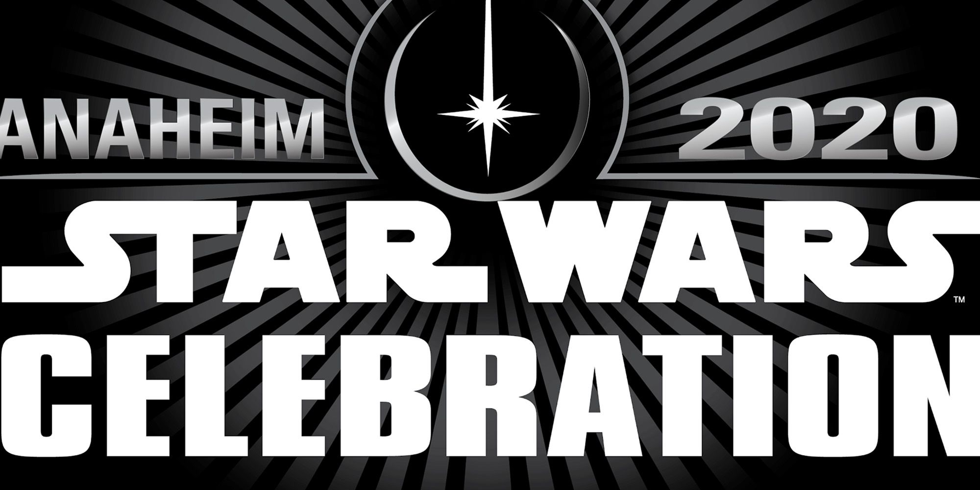 Star Wars Celebration Sold Out of 4-Day Tickets Within Hours