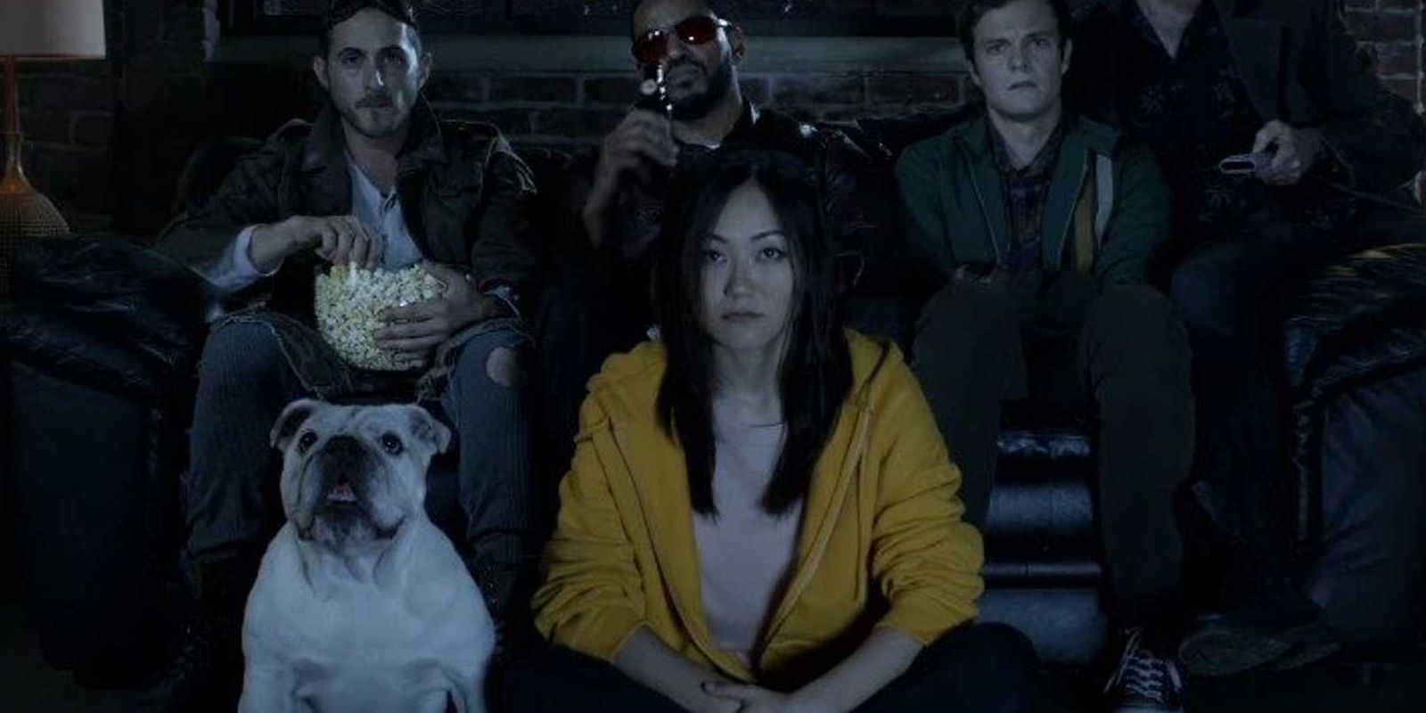 The Boys' Season 2 Expands the Show's Cast - and Budget | CBR