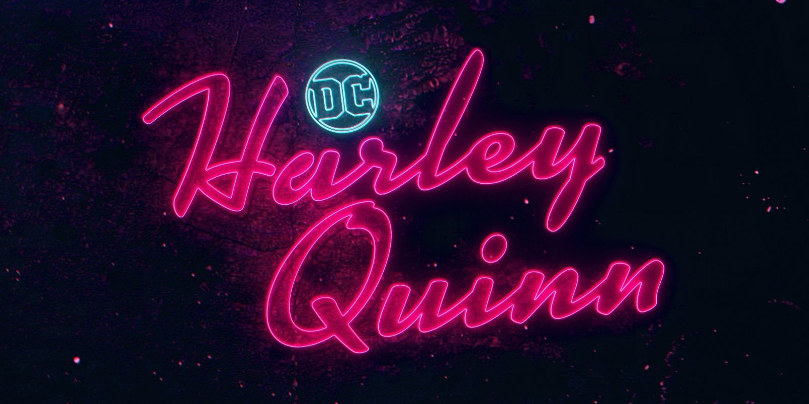 Harley Quinn Does The Floss Dance in New Promo for the DC Universe Series