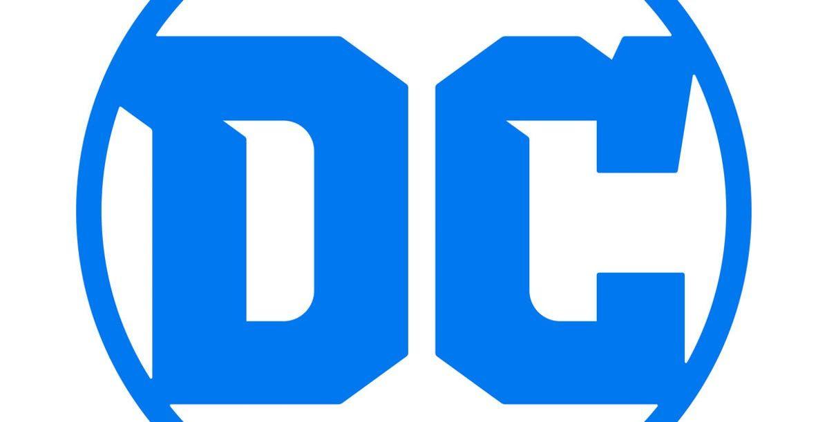 SDCC 2019: DC Comics DC Nation Panel | CBR