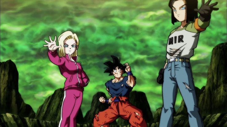 Dragon Ball Super Two Universes Pay The Ultimate Price In