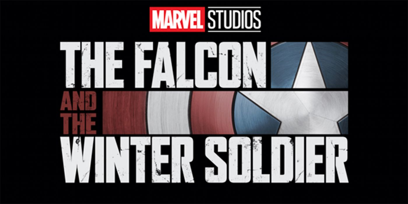 Falcon and Winter Soldier: First Photos of the Main Cast Surface