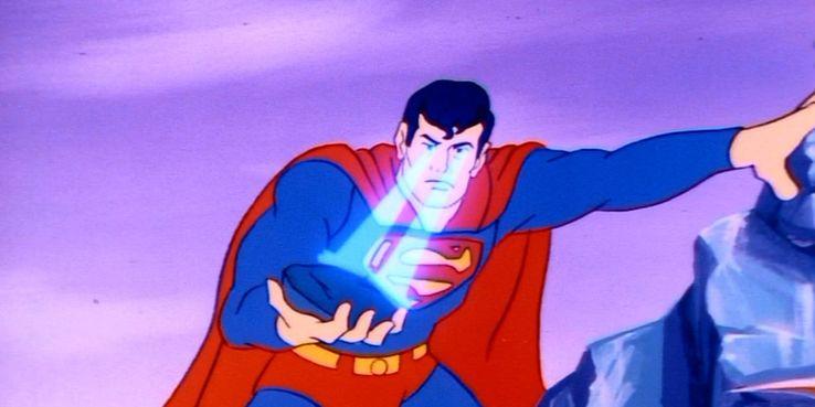 3 microscopis Cropped - 10 superpoderes que todos hemos olvidado que tiene Superman