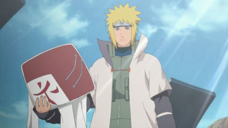 Naruto: 10 Crazy Fan Theories About The Knuckhead Ninja That