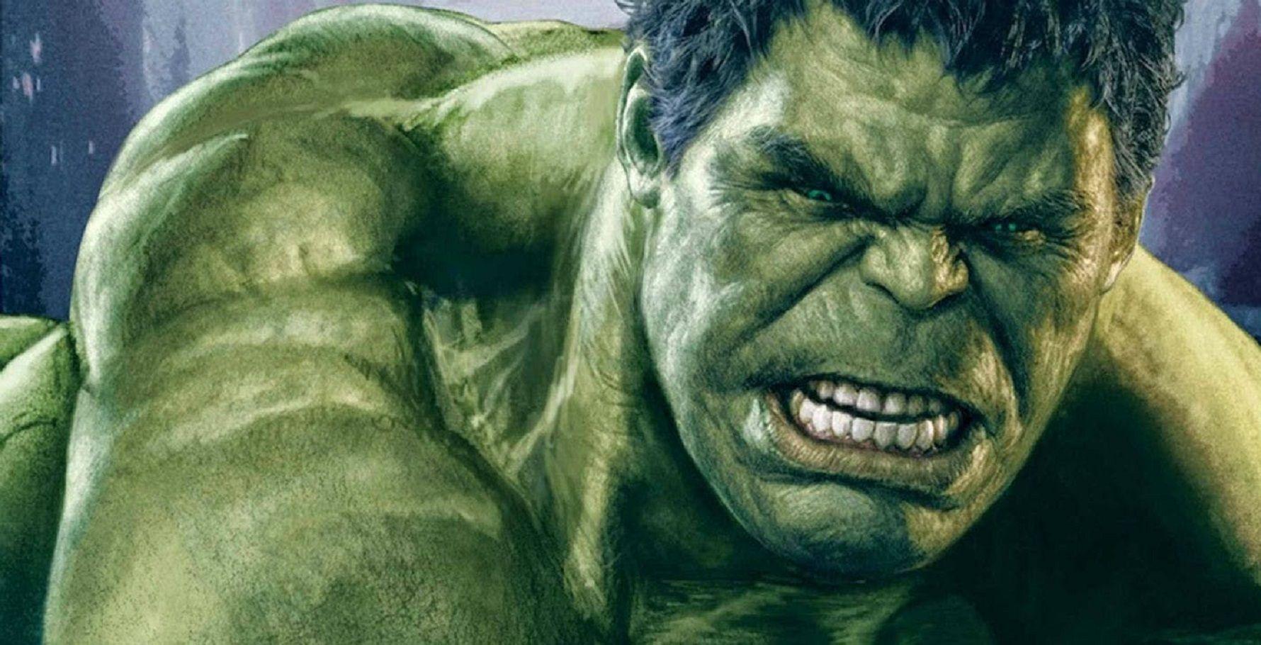 5 Ways The MCU Hulk Is Cooler Than Comic Book Hulk (& 5 Ways He's Worse)
