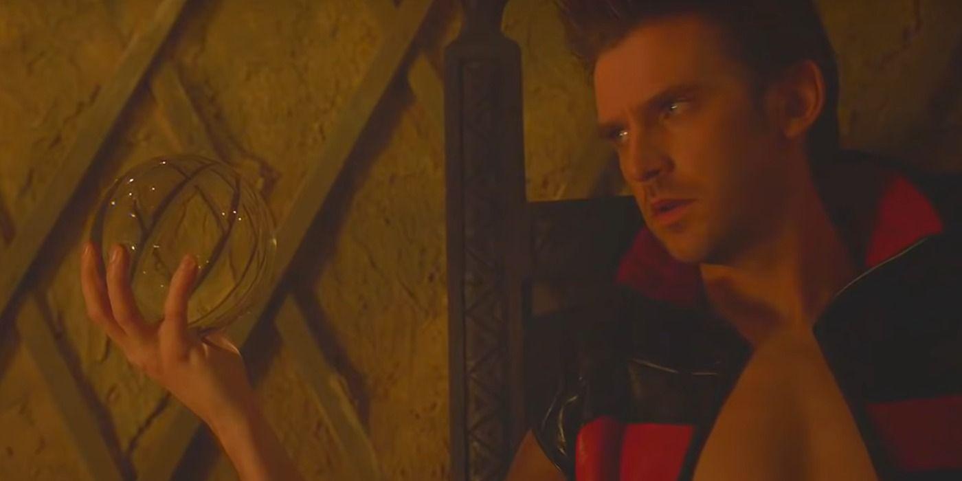 Marvel TV Hopes for Eventual Legion Continuation | CBR