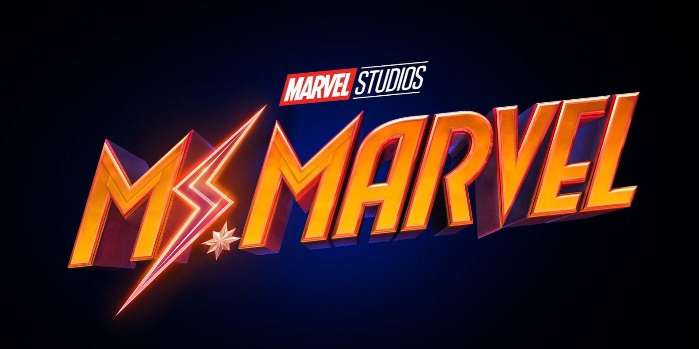 Ms. Marvel Creators React to Kamala Khan's Upcoming Disney+ Series