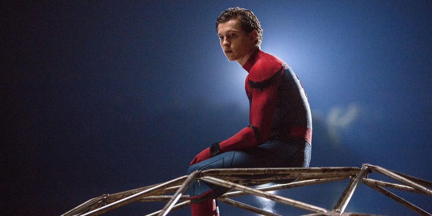 Spider-Man: James Gunn Praises Holland, Watts Amidst Sony/Marvel Split