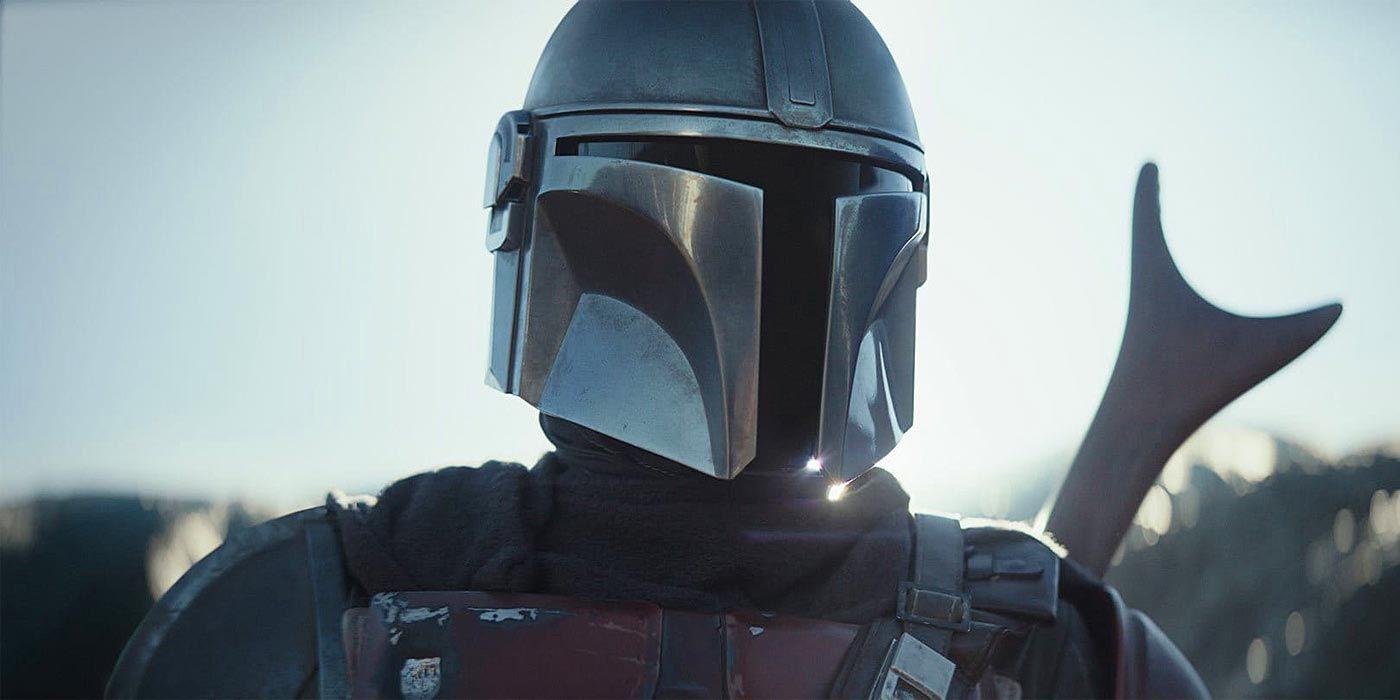 Star Wars: The Mandalorian Series Character Guide | CBR