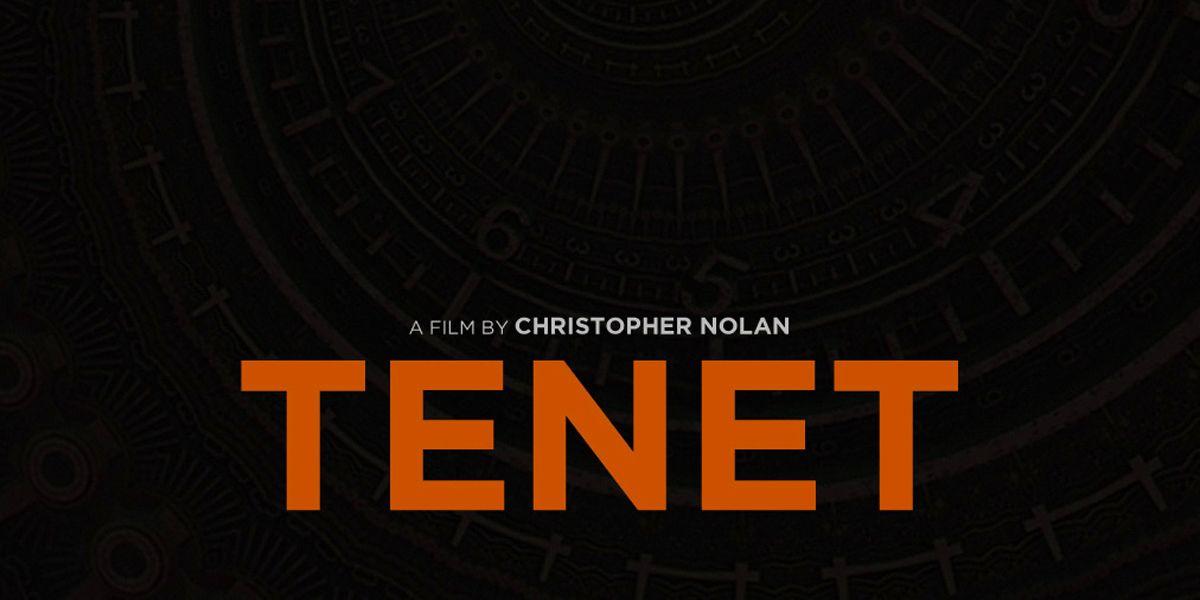 Christopher Nolan's Tenet Is Already Inspiring Inception Sequel Theories