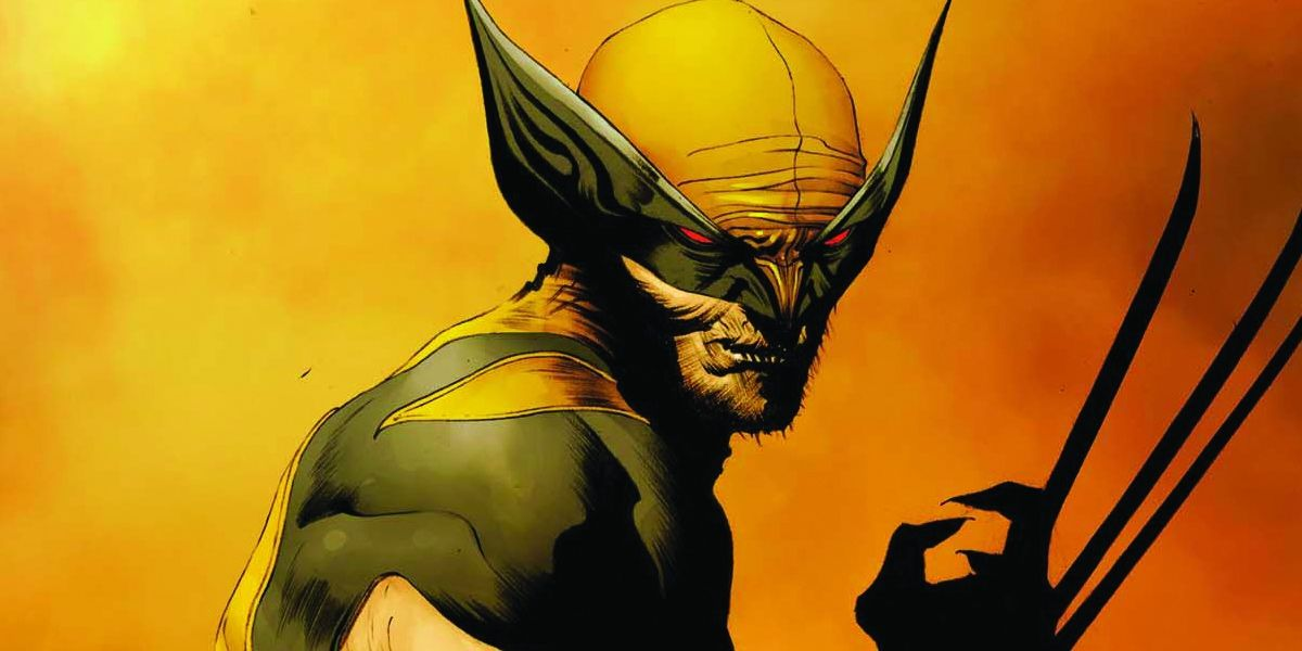 The 10 Most Savage Things Wolverine Did To His X-Men Teammates