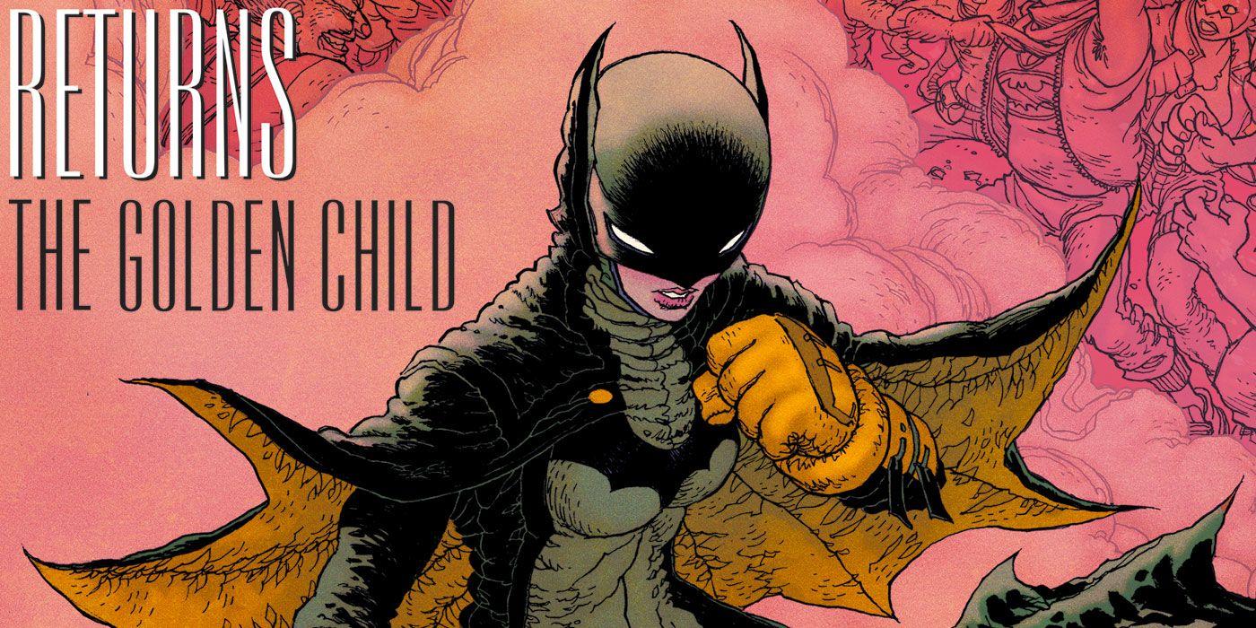 Batman - The Dark Knight Returns (1986) » Books - Graphic ...