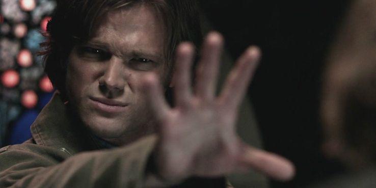 Supernatural: Sam & Dean's Darkest Transformations | CBR