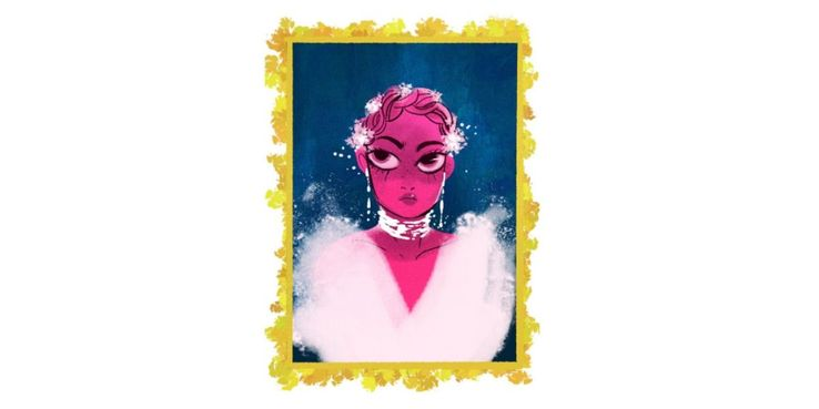 Lore Olympus Persephone S Top 10 Outfits Ranked Cbr