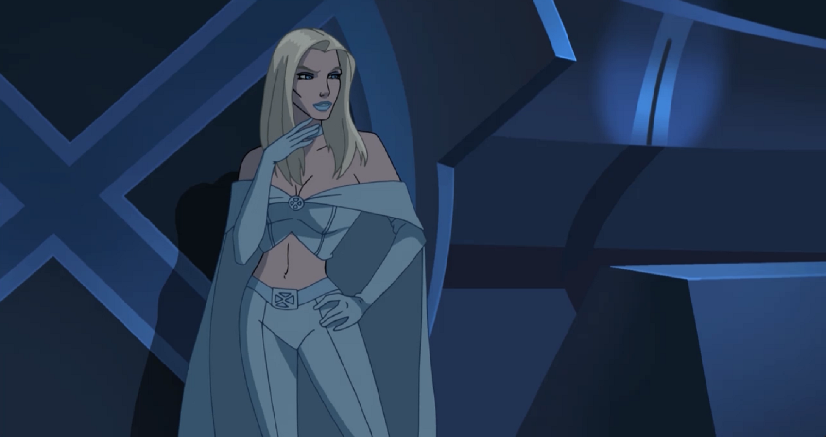 5 Reasons Why Emma Frost Makes A Great X-Man (& 5 Why She'll Always Be A Better Villain)