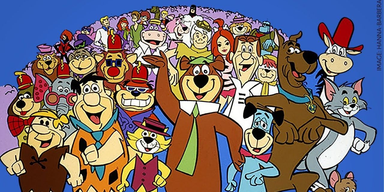 Top 10 Pilot Episodes of Saturday Morning Cartoons | CBR