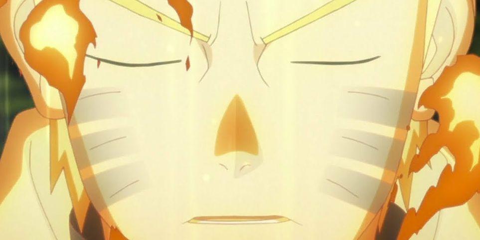 Naruto: 10 coisas que ele fez que deixaram os fãs loucos 6