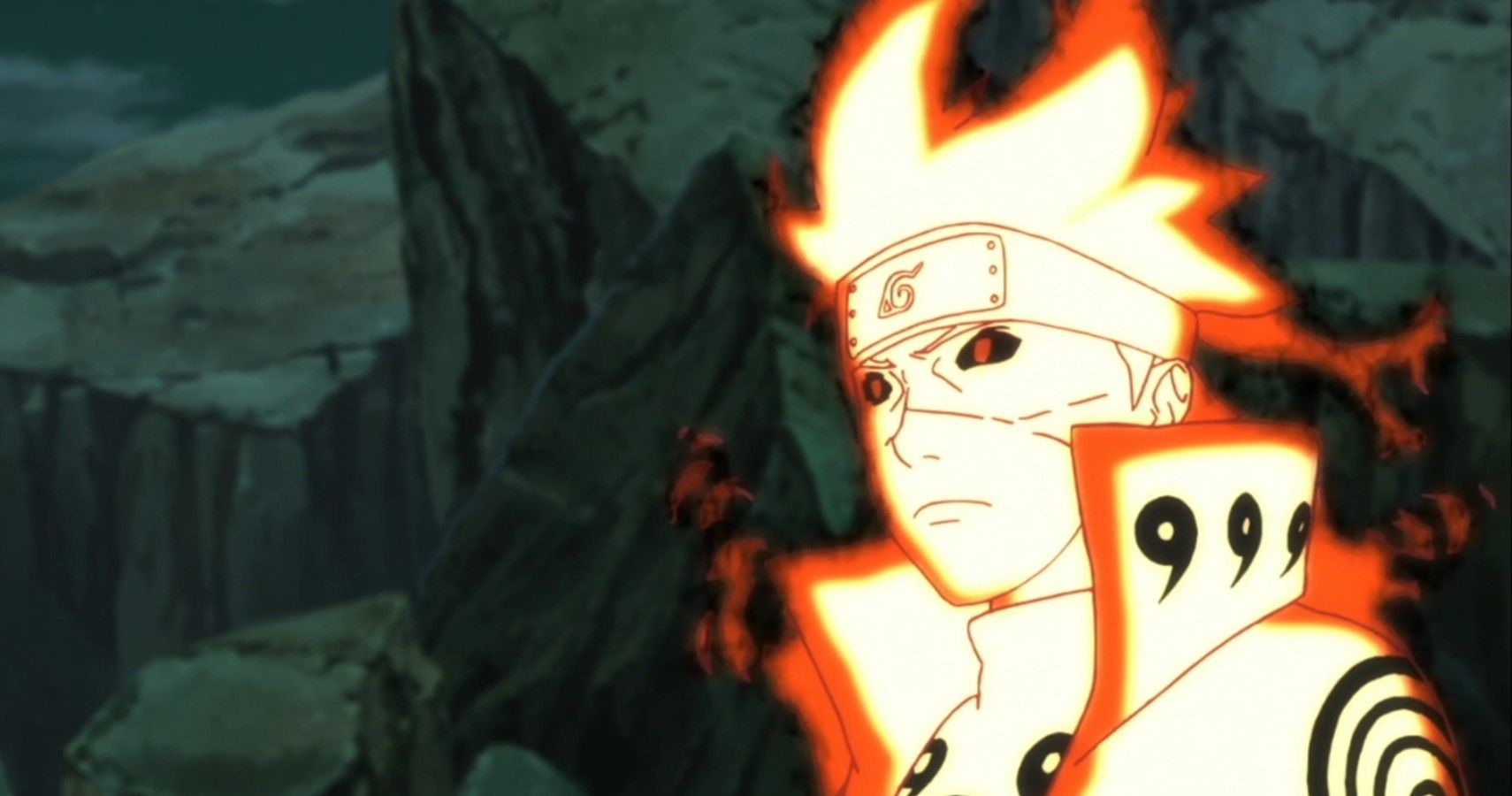 0 Tails Naruto naruto: the 10 strongest jinchūriki in the series, ranked | cbr