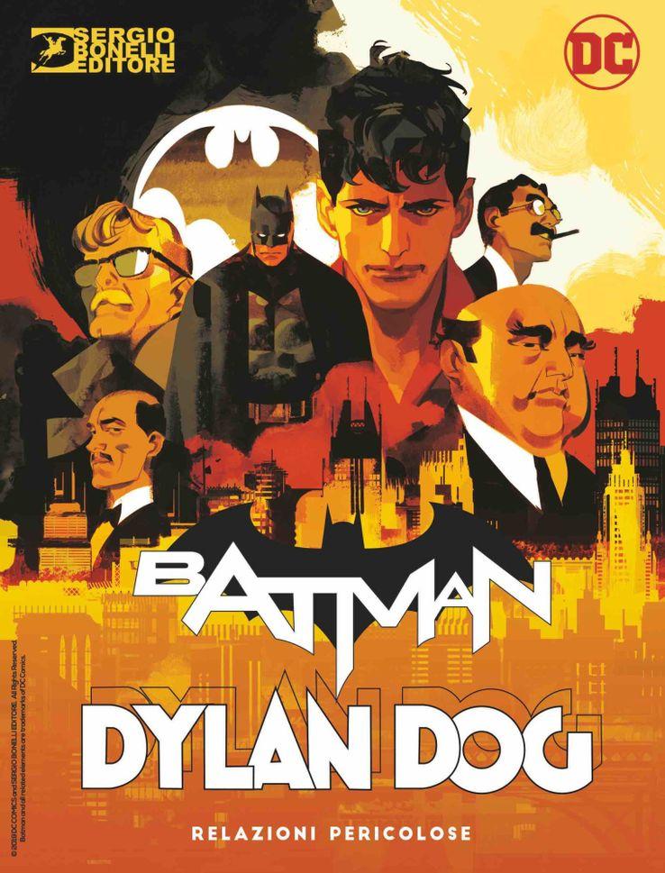 https://static3.cbrimages.com/wordpress/wp-content/uploads/2019/10/batman-dylan-dog-cover.jpg?q=50&fit=crop&w=738&h=969&dpr=1.5