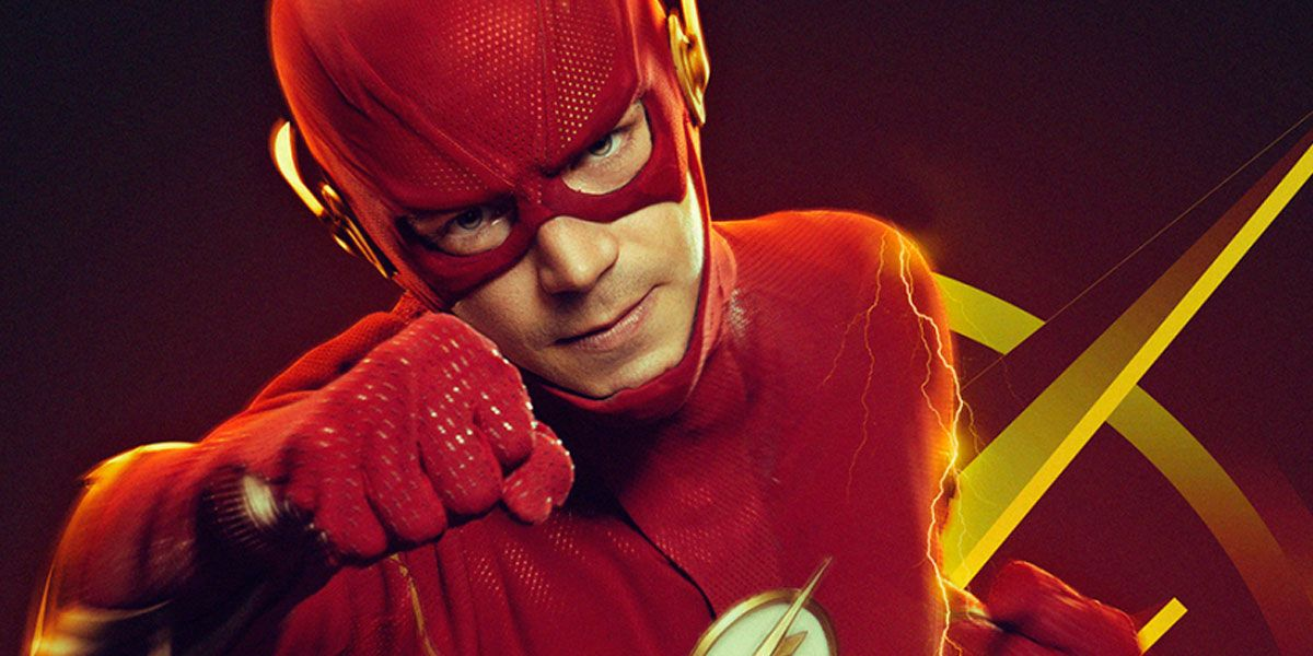 The Flash Teases the Return of a Presumed Dead Fan-Favorite Character