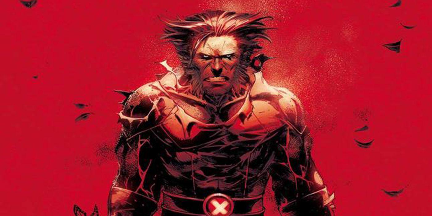 10 Kills Wolverine Regrets   CBR