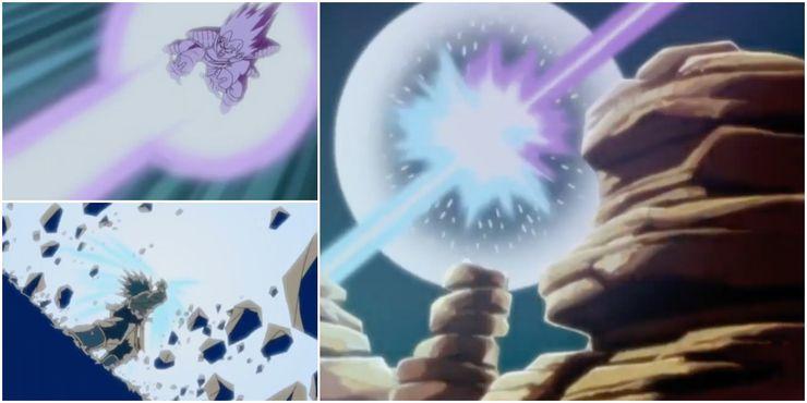Entry 1 Goku and Vegetas Beam Struggle.jpg?q=50&fit=crop&w=740&h=370&dpr=1 - Evangelion Merch