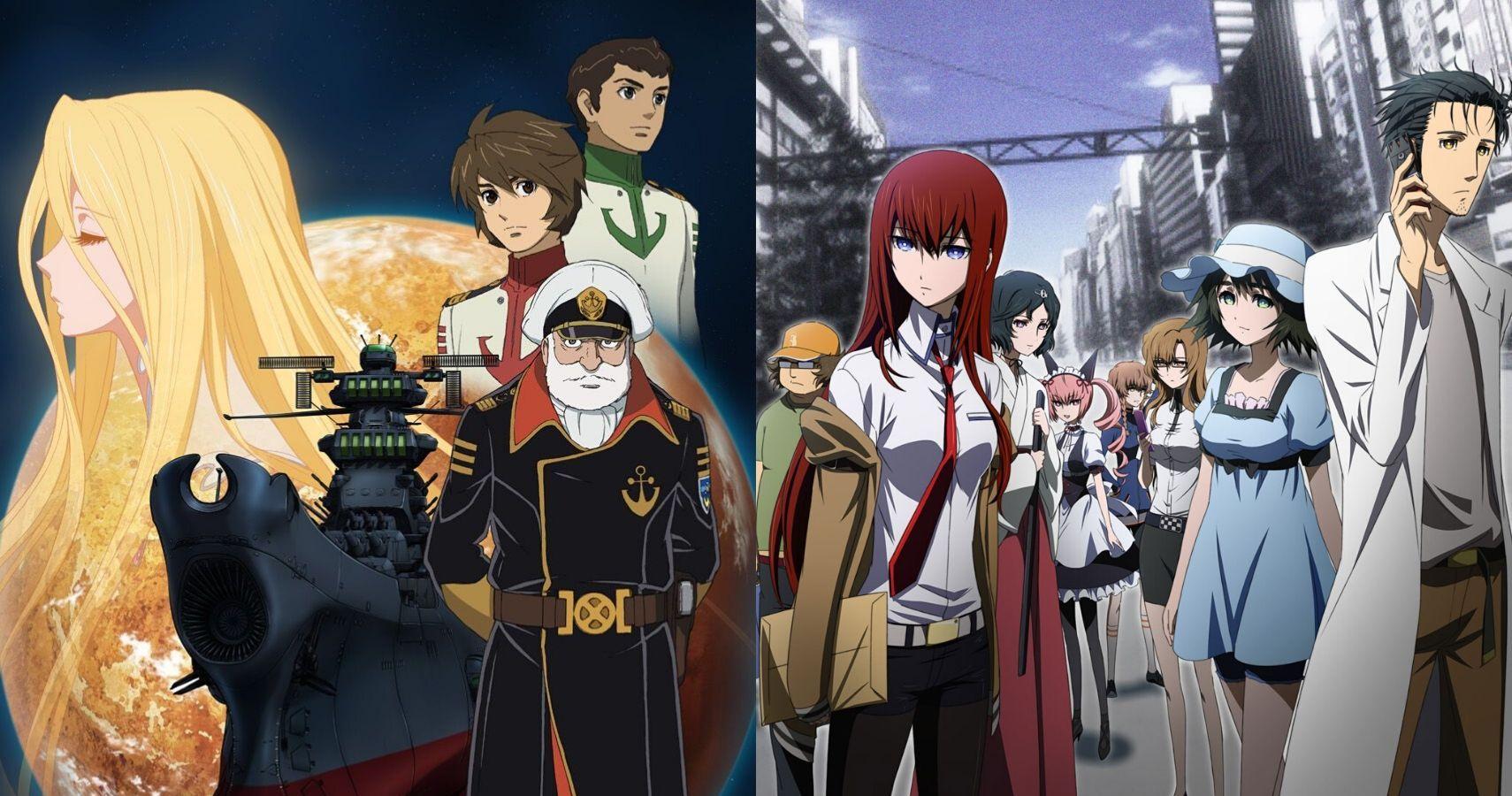 Anime Suomi