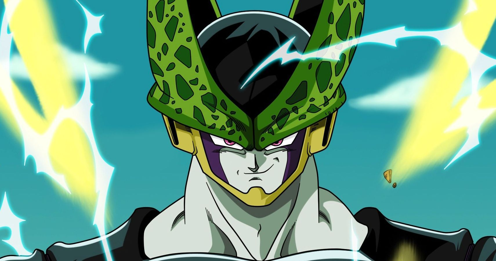 Renouveau Cell-in-Dragon-Ball-Z-Cropped-1