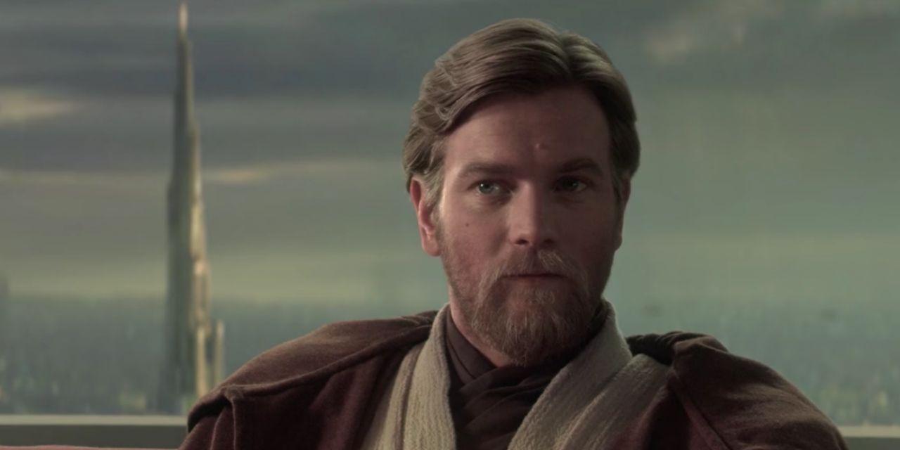 Obi-Wan Kenobi: Disney+ Star Wars Series' Working Title, Revealed