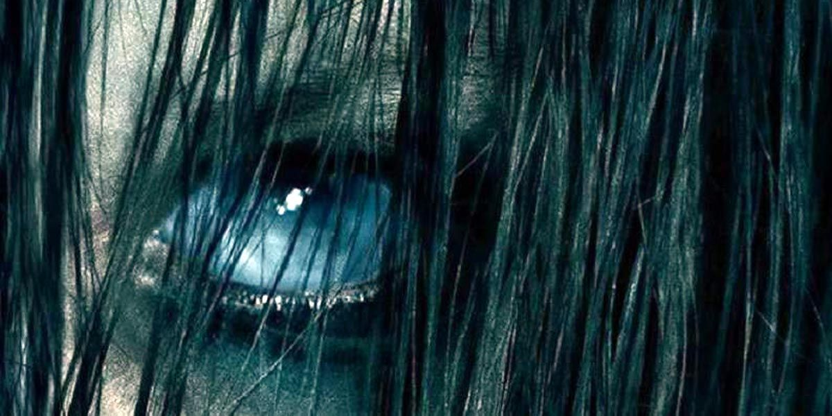 Sony Reveals The Grudge Blu-ray and Release Dates, Bonus Features