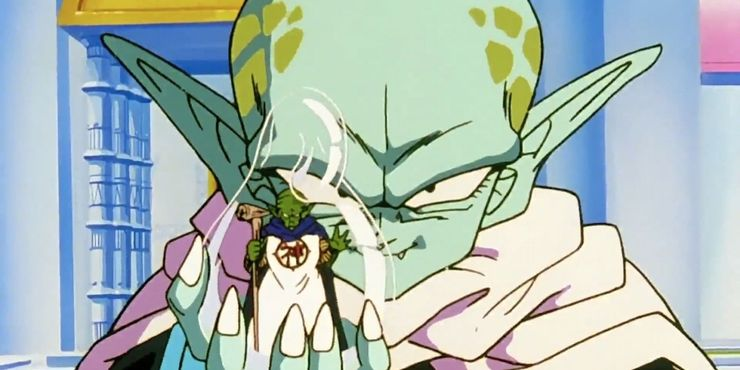 Dragon Ball The 10 Strongest Film Villains Ranked According To Strength From 1993, jr shipping has been active as an international short sea shipping partner, specialising in the operation and management of container feeder vessels, multipurpose vessels and offshore. the 10 strongest film villains ranked