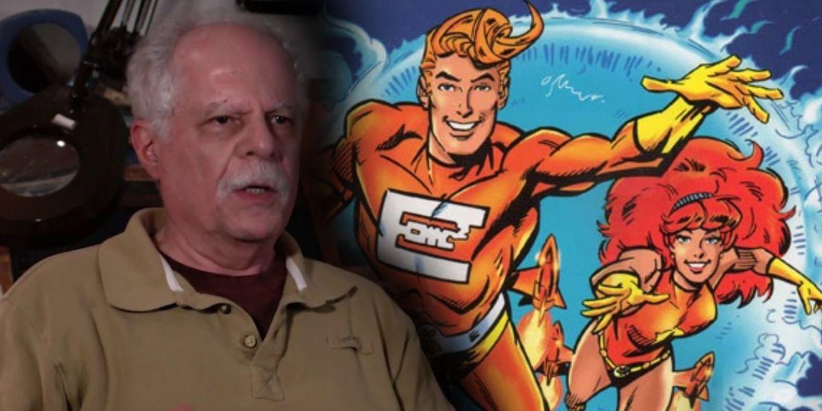 Legendary Comic Book Creator Nicola Cuti Dies at 75