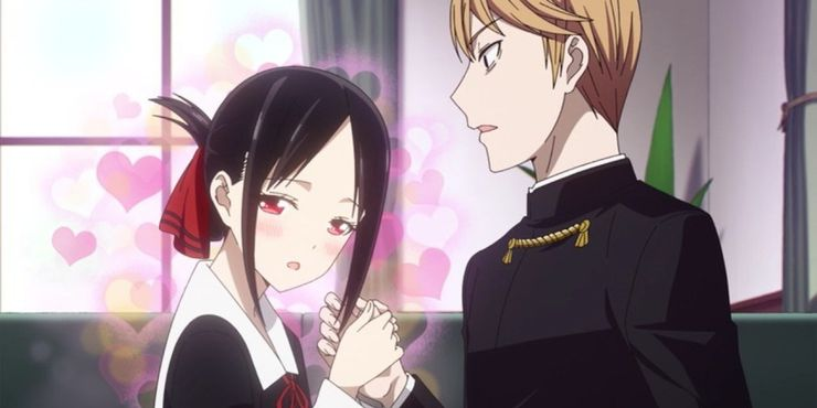 10 Anime Romantis Paling Ditunggu-tunggu tahun 2020