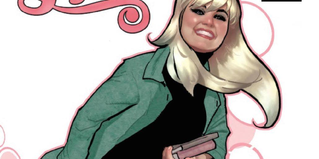 Spider-Man: Can Gwen Stacy's New Series Rewrite Her 'Sins Past?'