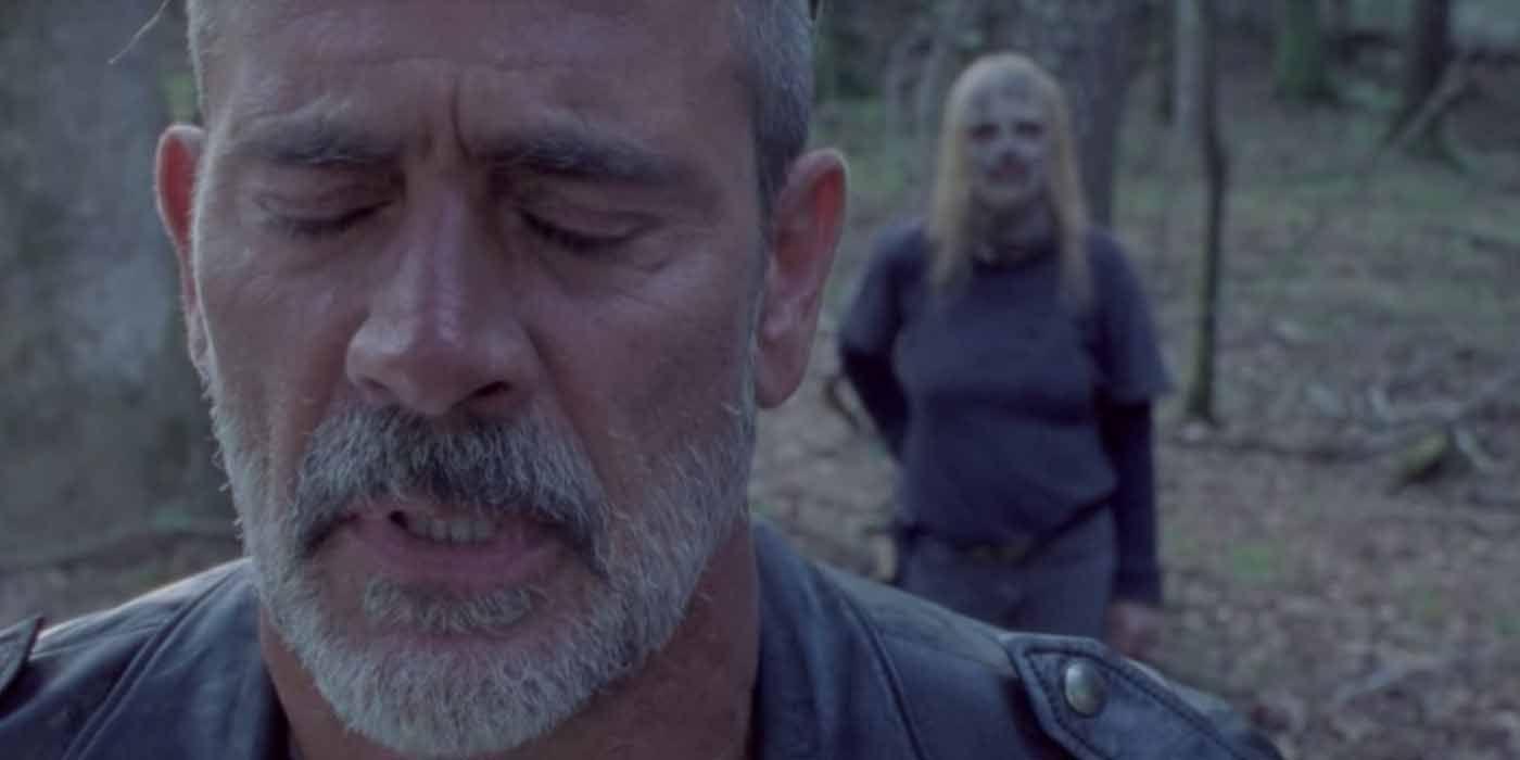 The Walking Dead Ratings Drop Slices Into AMC's Profits