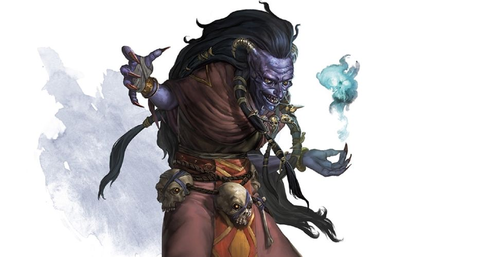 Hag Stone Dnd / Until the grapple ends, the target takes 36 (9d6 + 5) bludgeoning damage at the start of each of the hag's turns.
