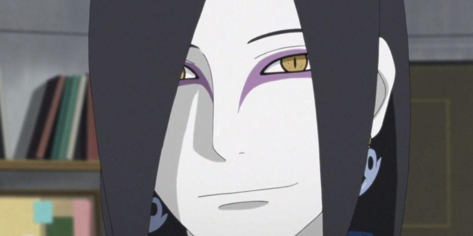 Naruto: 10 coisas que ele fez que deixaram os fãs loucos 5