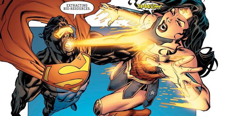 eradicator 3 2 - ¿Qué kryptoniano eres, según tu zodíaco?