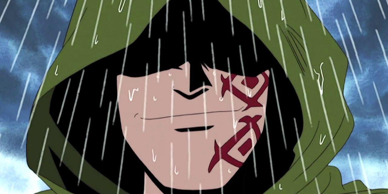 One Piece: Os 10 personagens mais fortes que não são Piratas ou Marines 8