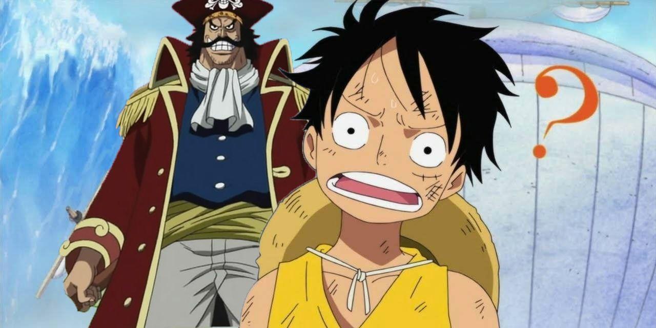 Quando terminará One Piece? Saiba Tudo o que Oda disse sobre o fim da série 7