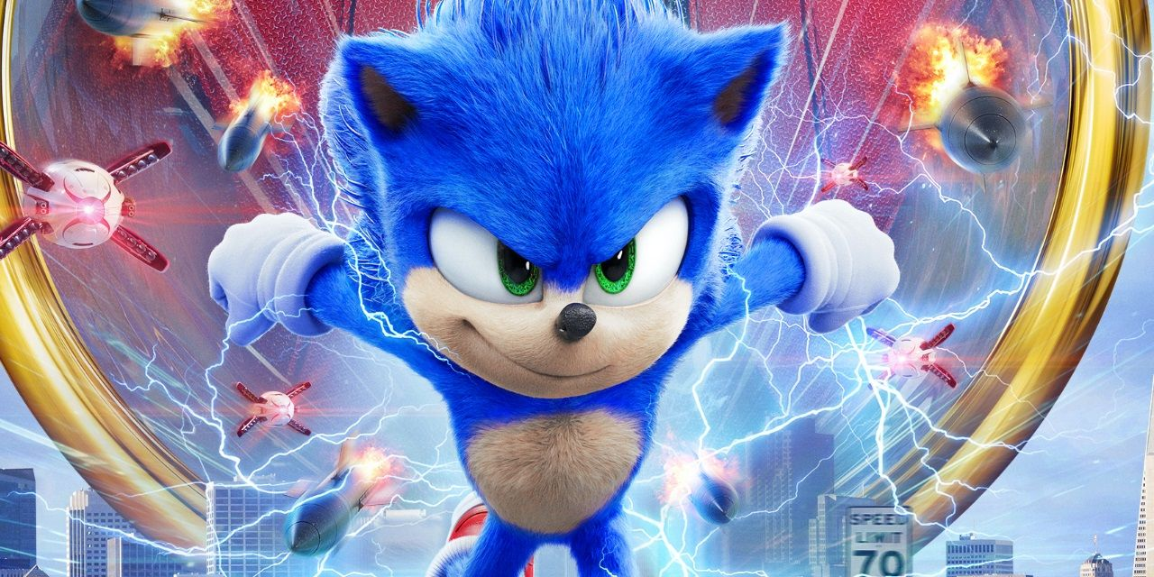 Sonic the Hedgehog 2: What We Might See from the Sequel | CBR