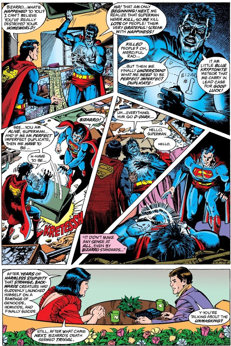 superman-423-3.jpg?q=50&fit=crop&w=740&h