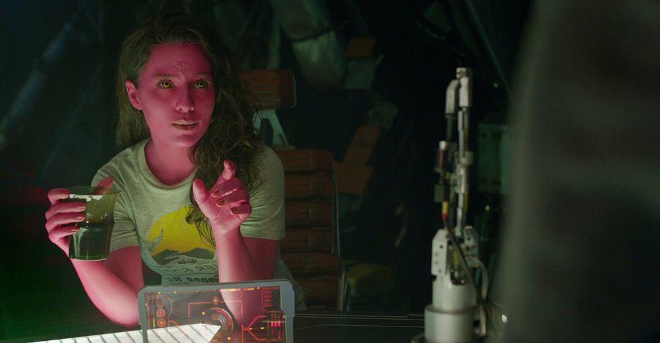 https://static3.cbrimages.com/wordpress/wp-content/uploads/2020/04/347037-Melia-Kreiling-Guardians-of-the-Galaxy-Bereet-red-movies.jpg?q=50&fit=crop&w=960&h=500