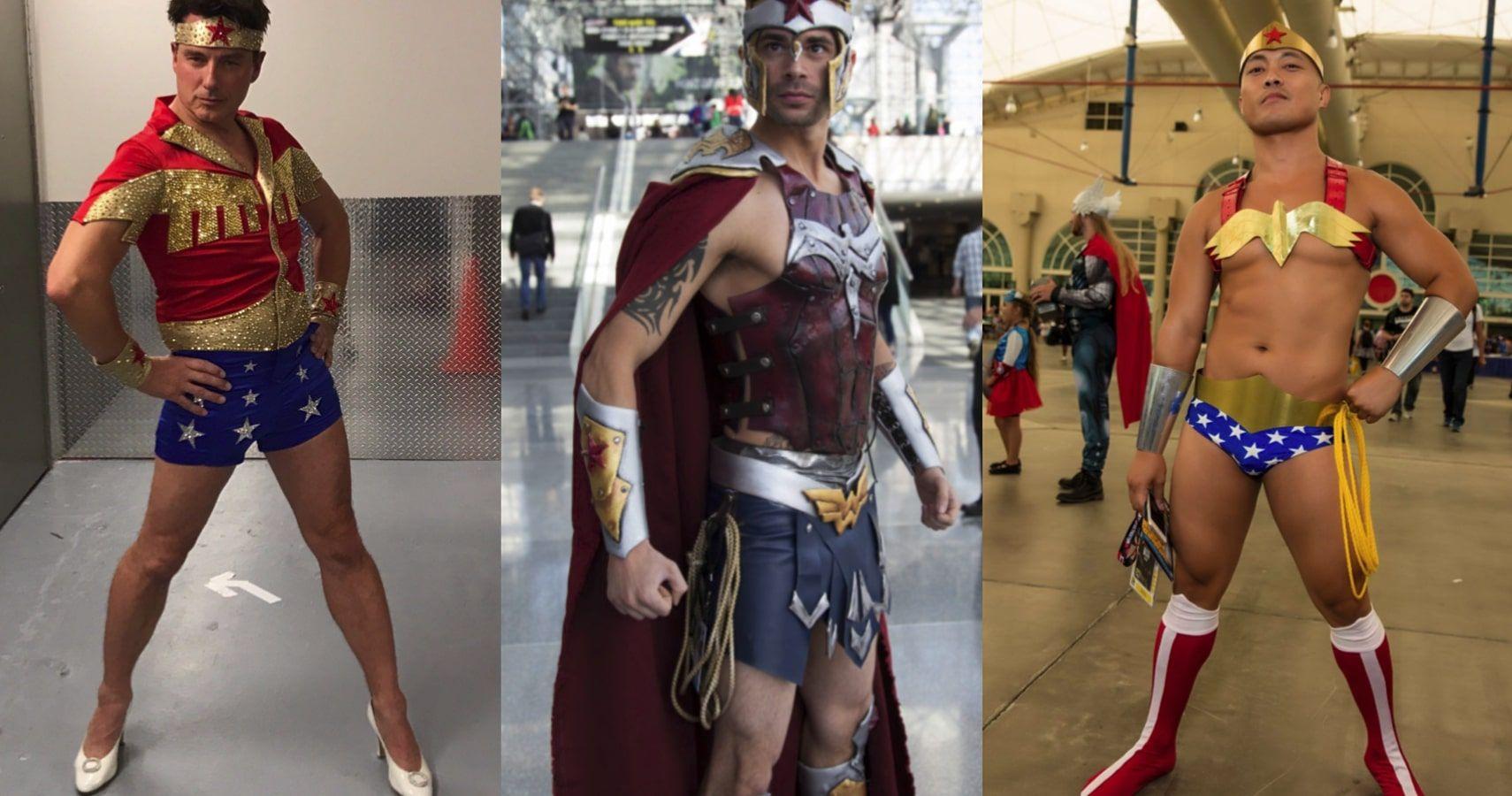 Wonder Eagle Wonder Woman Symbol Women/'s Vest