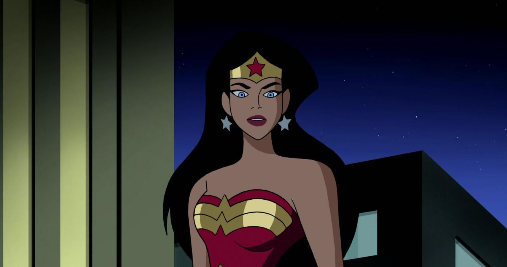 https://static3.cbrimages.com/wordpress/wp-content/uploads/2020/04/Wonder-Woman-DCAU-banner-1.jpg