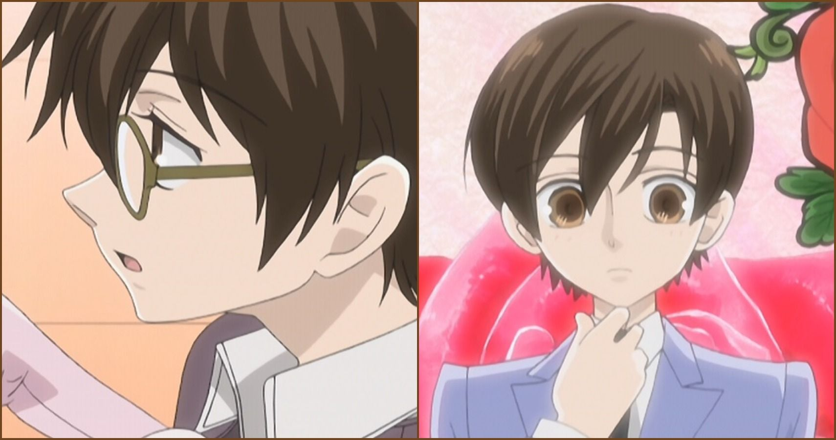 Ouran High School Host Club 10 Haruhi Fujioka Facts Most Fans Don T Know You can use left (,) and right (.) keyboard keys or click on the the beginning after the end ch.79 image to. ouran high school host club 10 haruhi