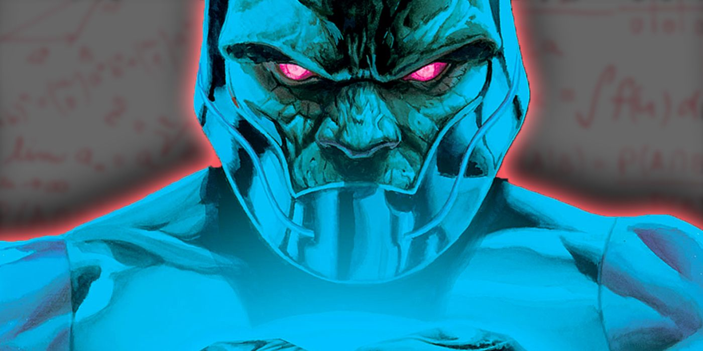 Final Crisis: A Complete Guide to DC's Most Complex Event