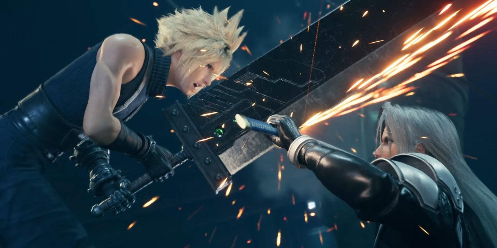 Final Fantasy's Best Battle Systems, Ranked