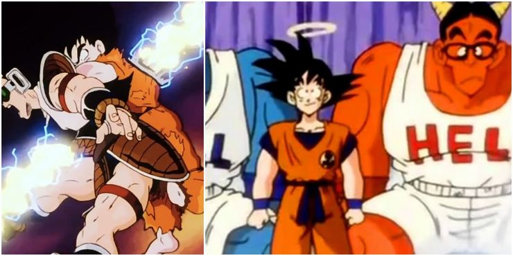Goku Dies and Ends Up In Hell.jpg?q=50&fit=crop&w=740&h=370&dpr=1 - Evangelion Merch